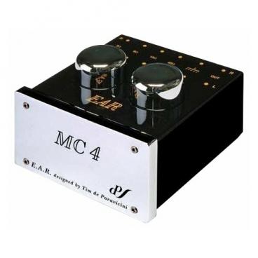 Фонокорректор EAR MC4