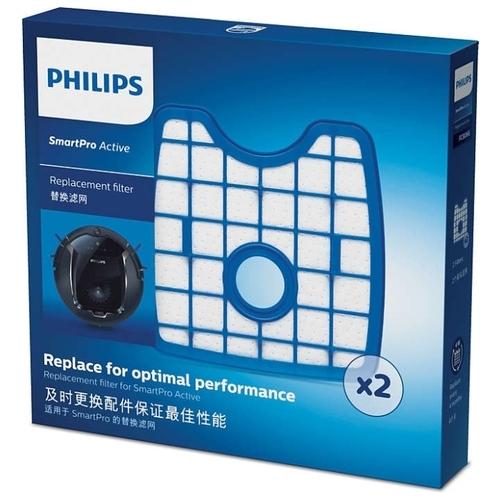Philips FC8066/01 Фильтр для робота-пылесоса