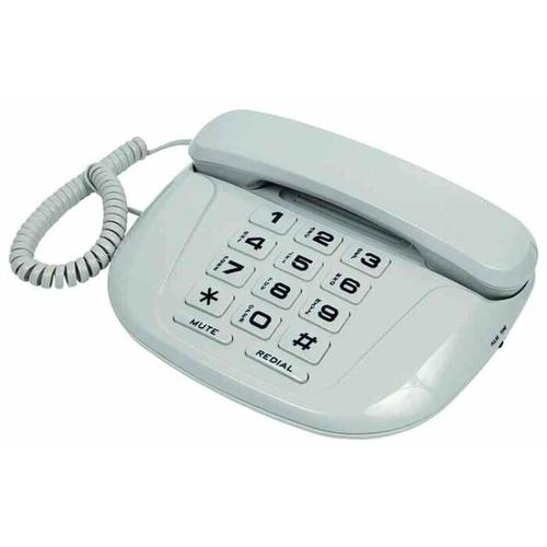 Телефон Вектор ST-545/03