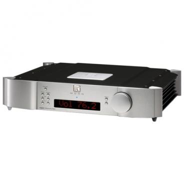 Предварительный усилитель Sim Audio MOON 740P