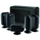 Комплект акустики Q Acoustics 7000i 5.1 Slim
