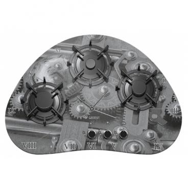 Варочная панель GEFEST СН 2120 К1