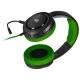 Компьютерная гарнитура Corsair HS35 Stereo Gaming Headset