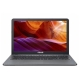 Ноутбук ASUS K543