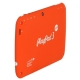 Планшет PlayPad 3