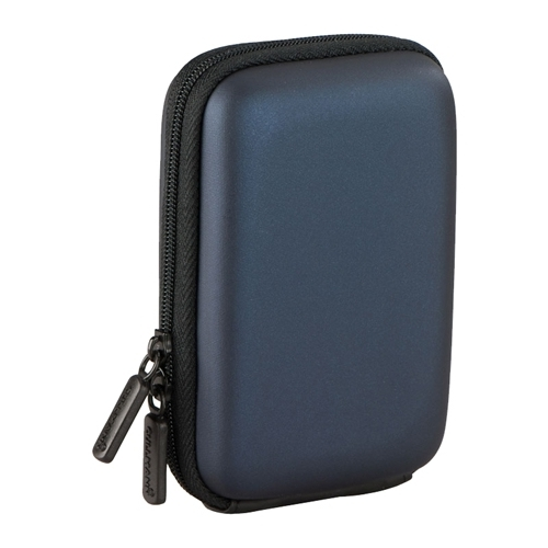 Чехол для фотокамеры Cullmann LAGOS Compact 100