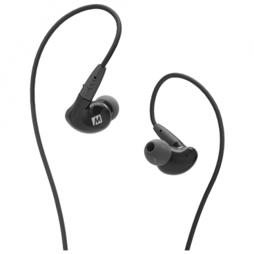 Наушники MEE audio Pinnacle P2