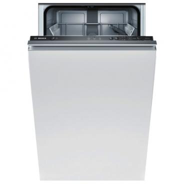 Посудомоечная машина Bosch SPV30E00