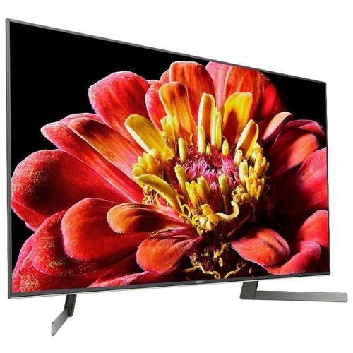 Телевизор Sony KD-49XG9005