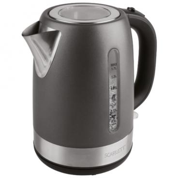 Чайник Scarlett SC-EK21S71