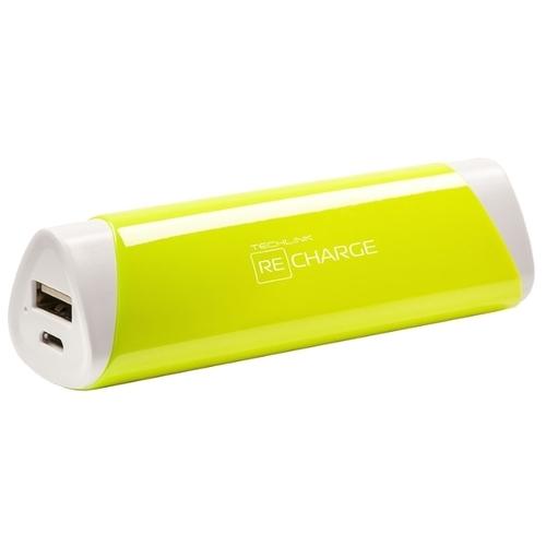 Аккумулятор Techlink Recharge 2600