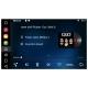 Автомагнитола FarCar s200 Toyota Corolla Android (V063)