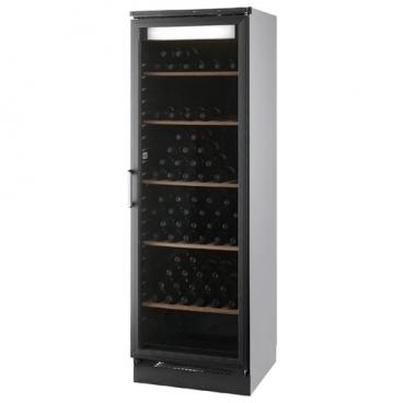 Винный шкаф Vestfrost VKG 571 SR