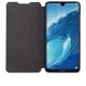 Чехол G-Case Slim Premium для Huawei Honor 8X Max (книжка)