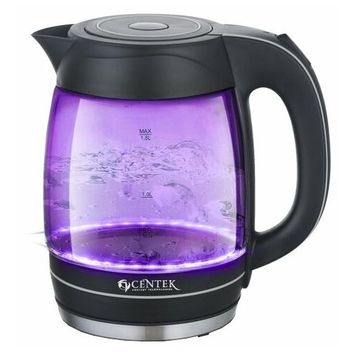 Чайник CENTEK CT-1075