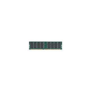 Оперативная память 256 МБ 1 шт. HP DE466A