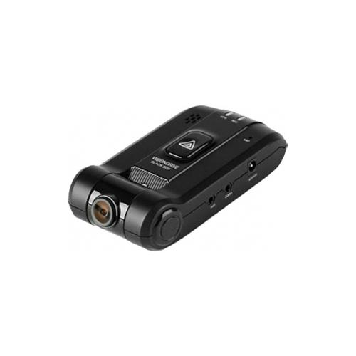 Видеорегистратор Visiondrive VD-1500MG, GPS
