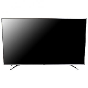 Телевизор Doffler 55DUS93