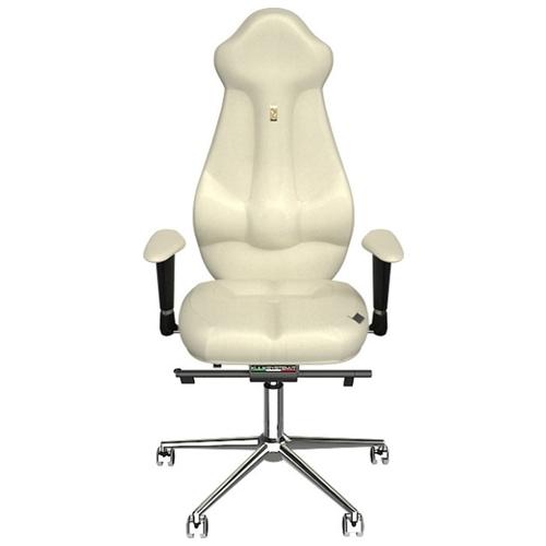 Компьютерное кресло Kulik System Imperial