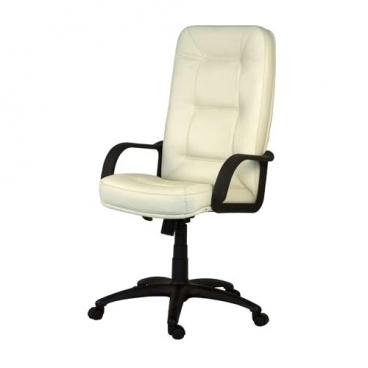Компьютерное кресло Евростиль Пилот Стандарт