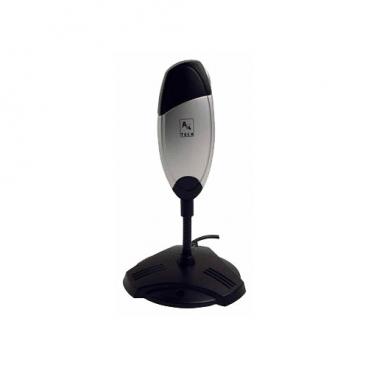 Веб-камера A4Tech PK-635M