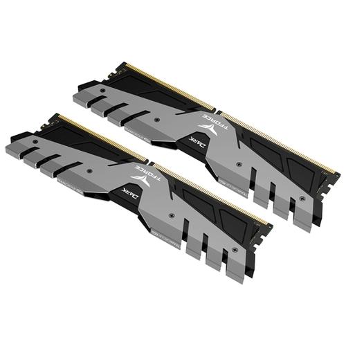 Оперативная память 8 ГБ 2 шт. Team Group TDGED416G3000HC16CDC01