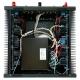 Усилитель мощности Vitus Audio RS-100