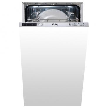 Посудомоечная машина Korting KDI 4540
