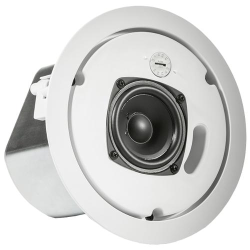 Акустическая система JBL Control 12C/T