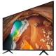 Телевизор QLED Samsung QE49Q60RAU