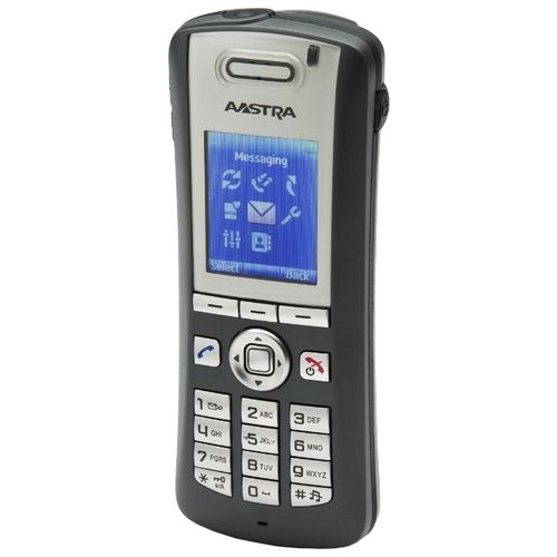 Дополнительная трубка Aastra DT690