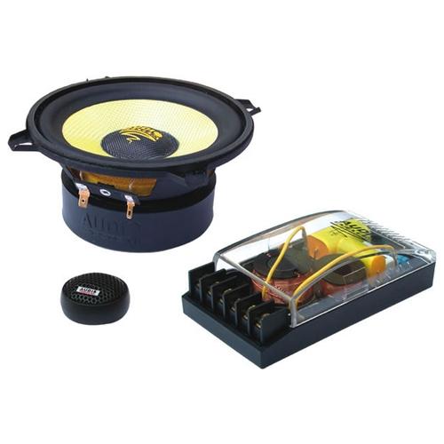 Автомобильная акустика Audio System Radion 130