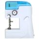 Швейная машина PROFFI PH8304