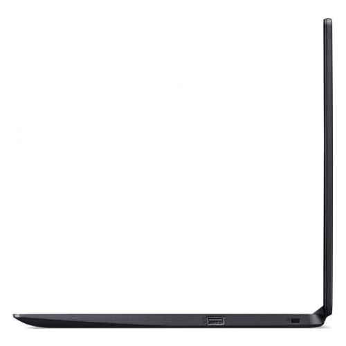 Ноутбук Acer Extensa 15 EX215-51K
