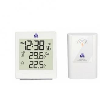 Термометр Meteo guide MG 01203