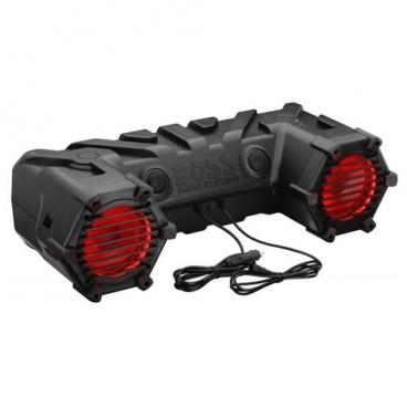 Автомобильная акустика Boss MARINE ATV30BRGB