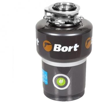 Бытовой измельчитель Bort TITAN 5000 (Control)