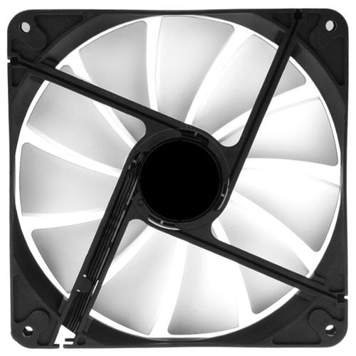 Система охлаждения для корпуса ID-COOLING WF-14025