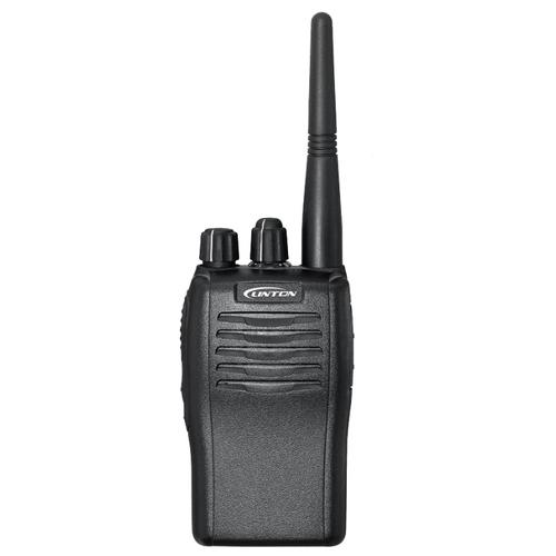 Рация LINTON LT-3268 UHF