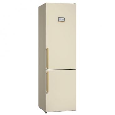 Холодильник Bosch KGN39AK3OR