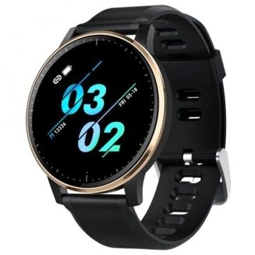 Часы XPX Q20