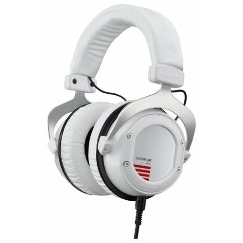 Наушники Beyerdynamic Custom One Pro Plus