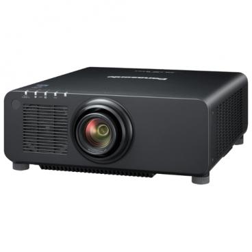 Проектор Panasonic PT-RW730