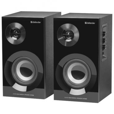 Компьютерная акустика Defender Aurora S40 BT