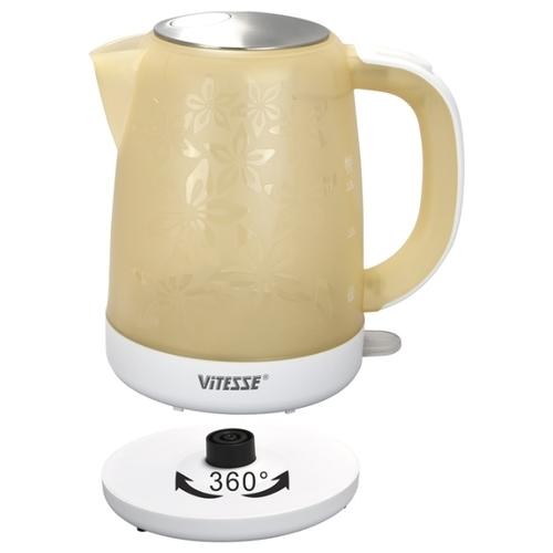 Чайник Vitesse VS-175
