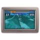 Навигатор Garmin GPSMAP 620
