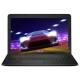 Ноутбук ASUS X751NV