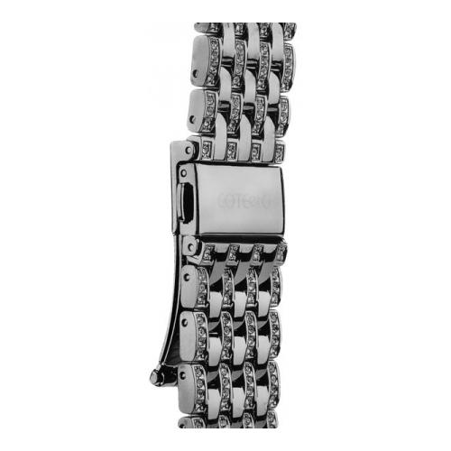 COTEetCI Ремешок W4 Magnificent Band для Apple Watch 38/40mm