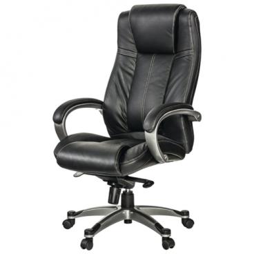 Компьютерное кресло EasyChair 604 RT