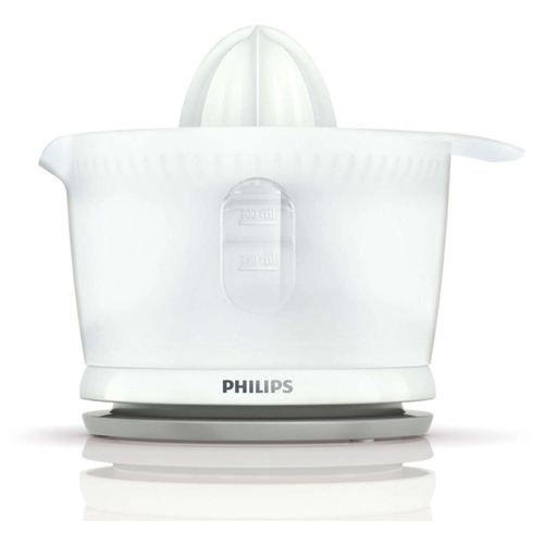 Соковыжималка Philips HR2738 Daily Collection